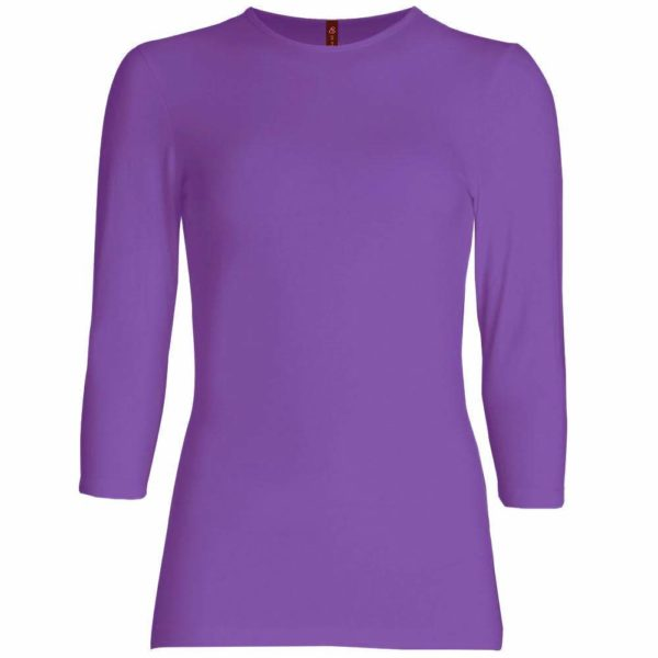 Wrapunzel-Layering-Tops-Purple-Wrapunzel