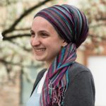 Striped Delights Scarf – Wrapunzel