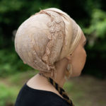Romantic Lace – Wrapunzel