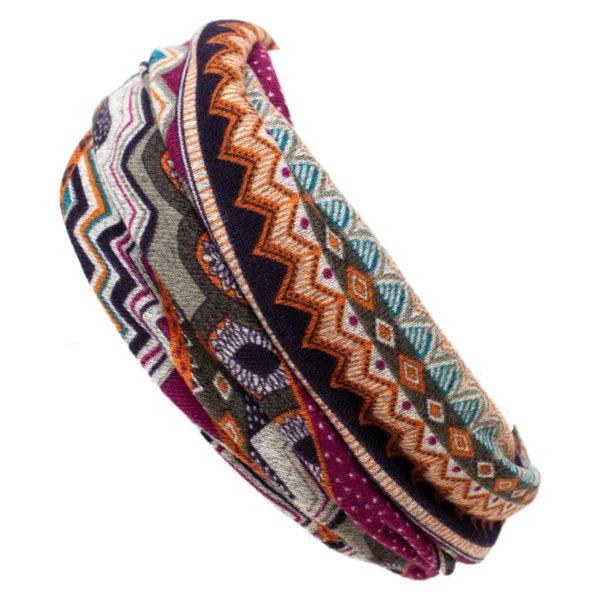 Sassy Steps Hat 4 – Wrapunzel