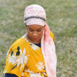 Greatness Headband – Wrapunzel