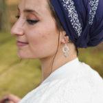 Linking Us All Earrings – Wrapunzel