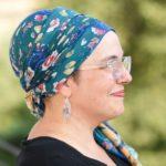 Autumn Cascade Earrings – Wrapunzel (1)