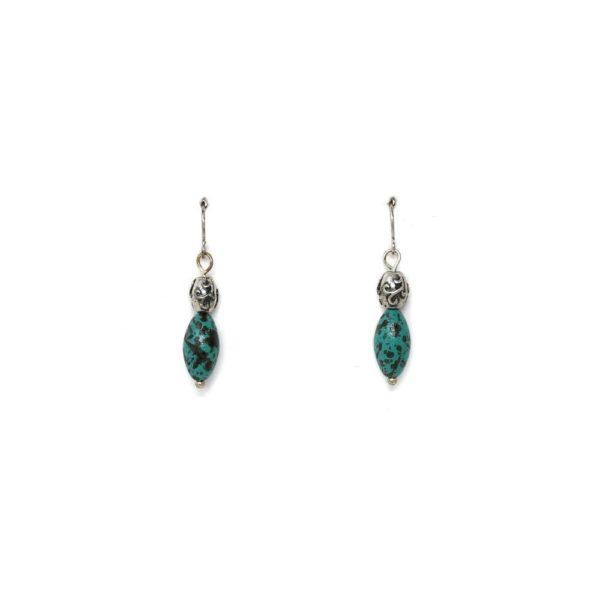 Drops of Delight Earrings 3 – Wrapunzel