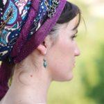 Drops of Delight Earrings – Wrapunzel
