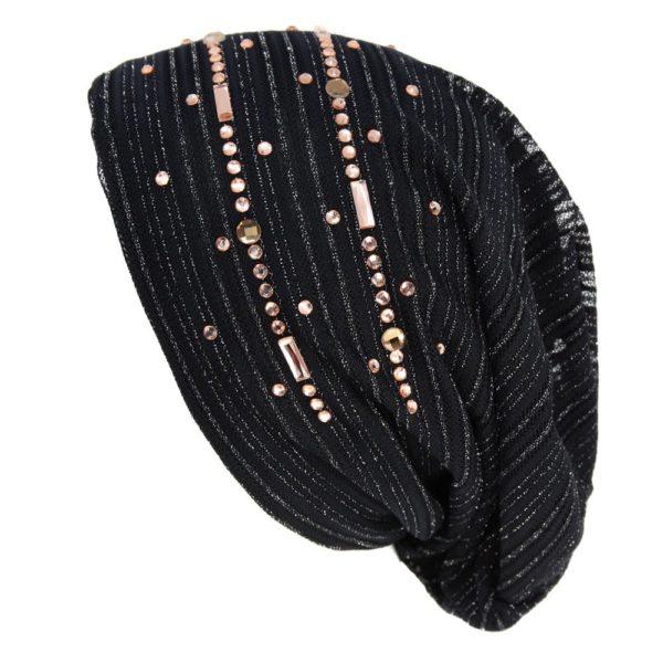 Hat11 3 – Wrapunzel